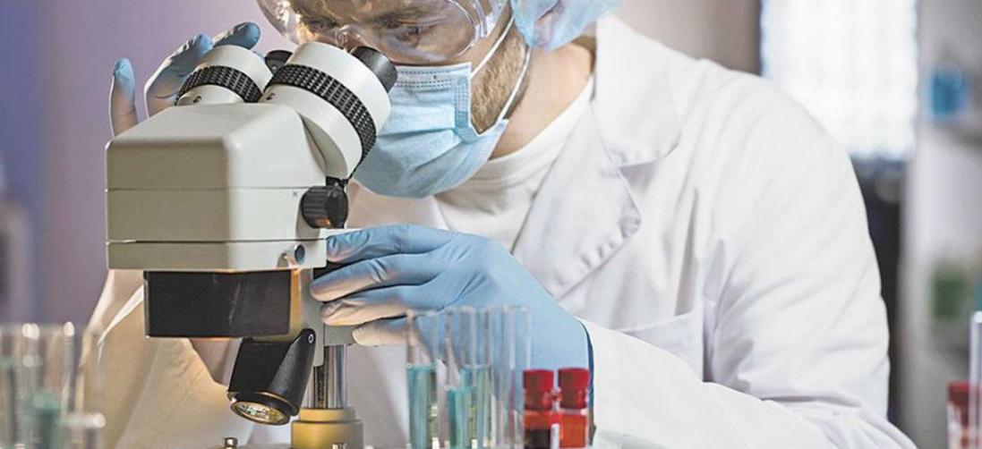 Які органи людини може уразити коронавірус