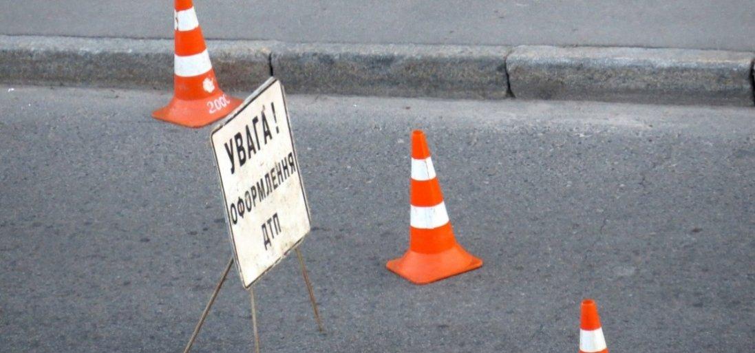 ДТП у Словаччині: загинули двоє молодих українців