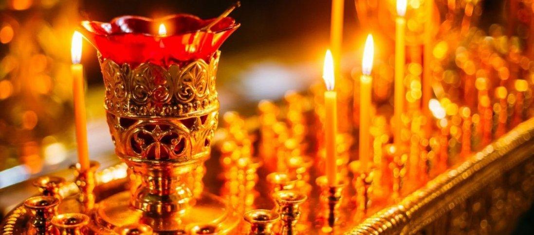 Церкви і коронавірус: як відбуватимуться служби в Україні