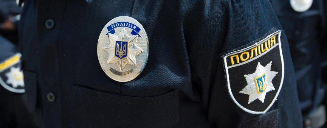 В Одесі між націоналістами і прихильниками ОПЗЖ - сутичка