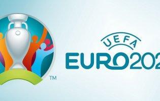 Євро-2020 скасують, — ЗМІ