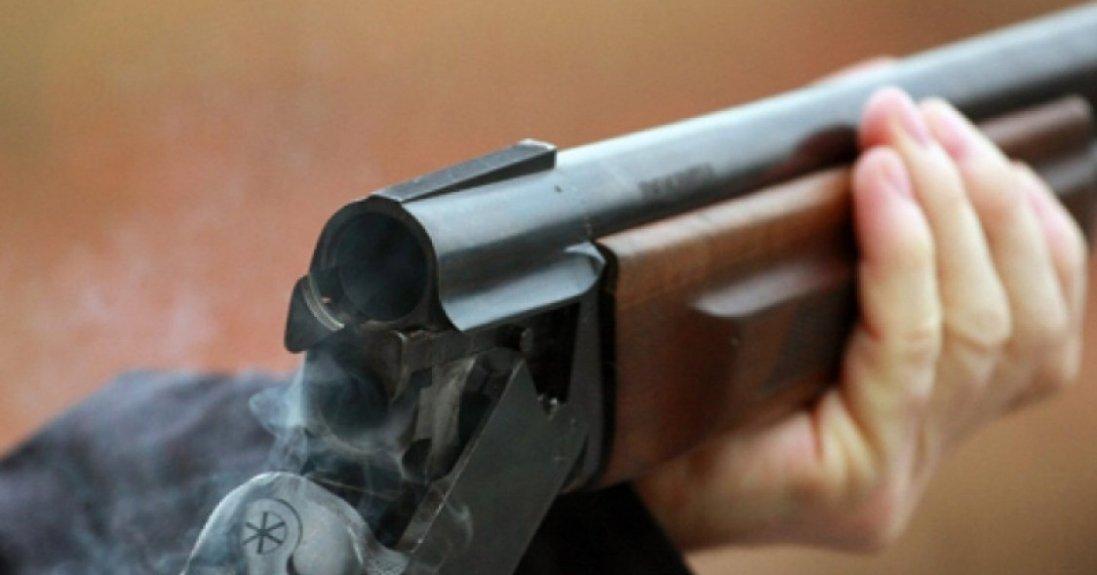 На Дніпропетровщині чоловік застрелив кредитора, бо не хотів повертати борг