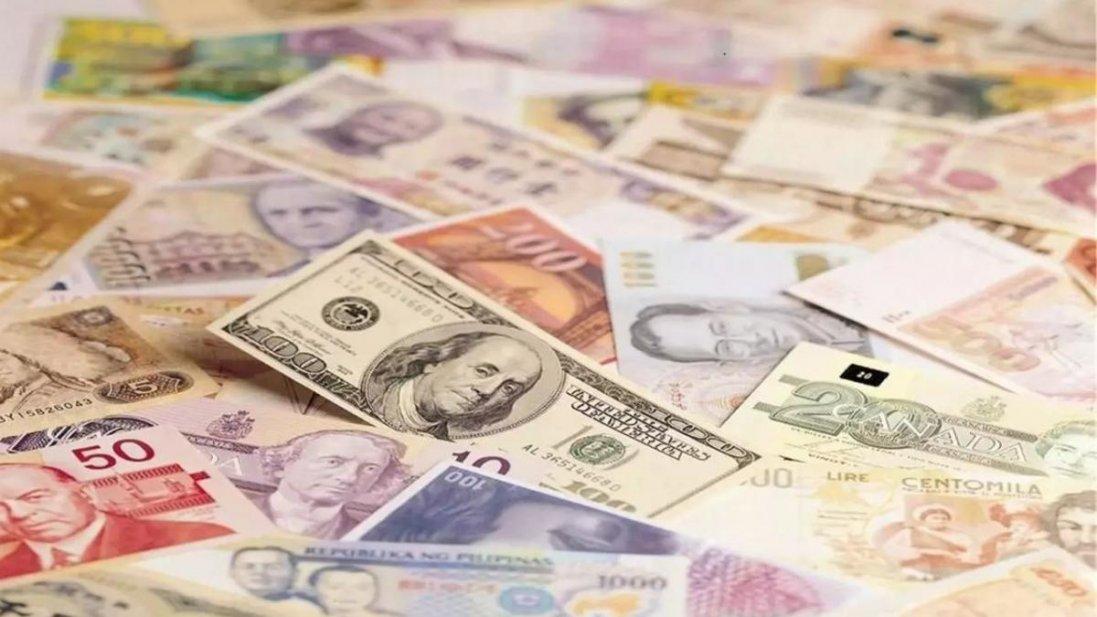 Офіційний курс долара перевищив 26 гривень