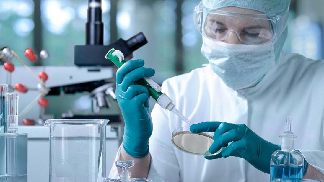 У США тестують вакцину проти коронавірусу, – ЗМІ