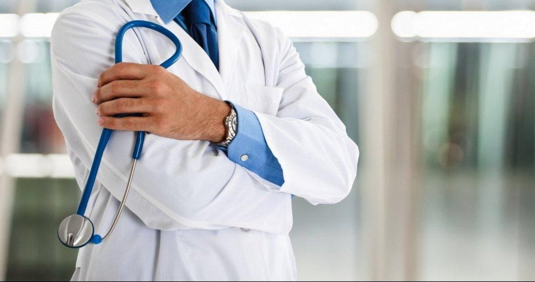 Спалах коронавірусу: в Україні лікарям доплатять 200% до зарплати