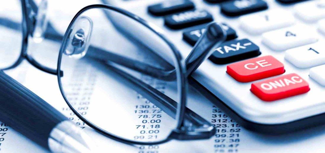 Карантин через коронавірус: у Луцьку підприємствам зменшать податкове навантаження