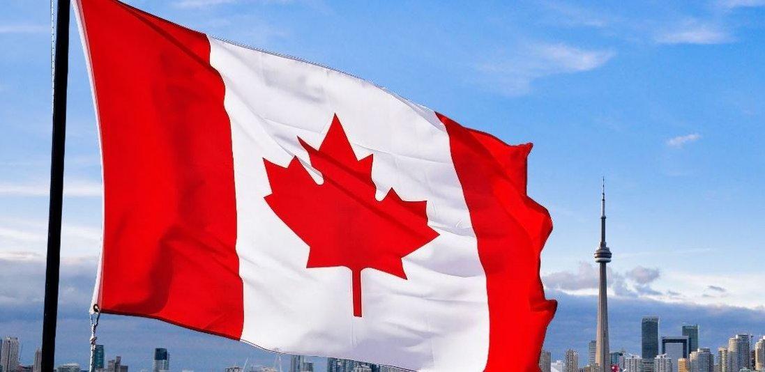 Через коронавірус Канада закриває кордони