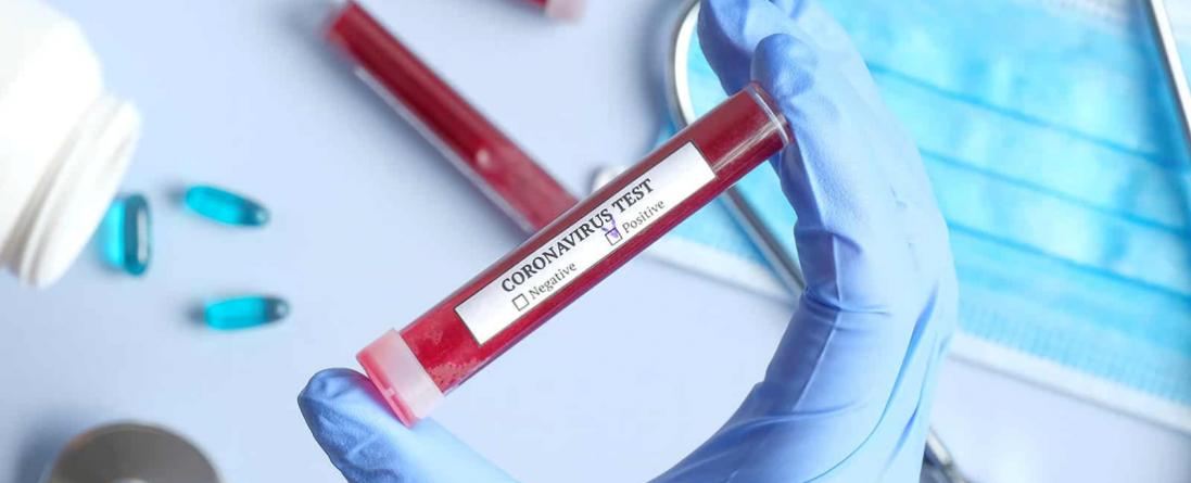 У Луцьку запустили «гарячу лінію» з питань коронавірусу