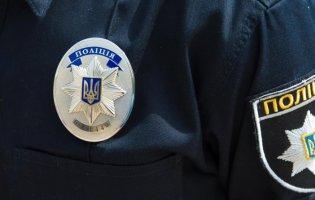 У Києві чоловік на вулиці намагався викрасти 8-річного хлопчика