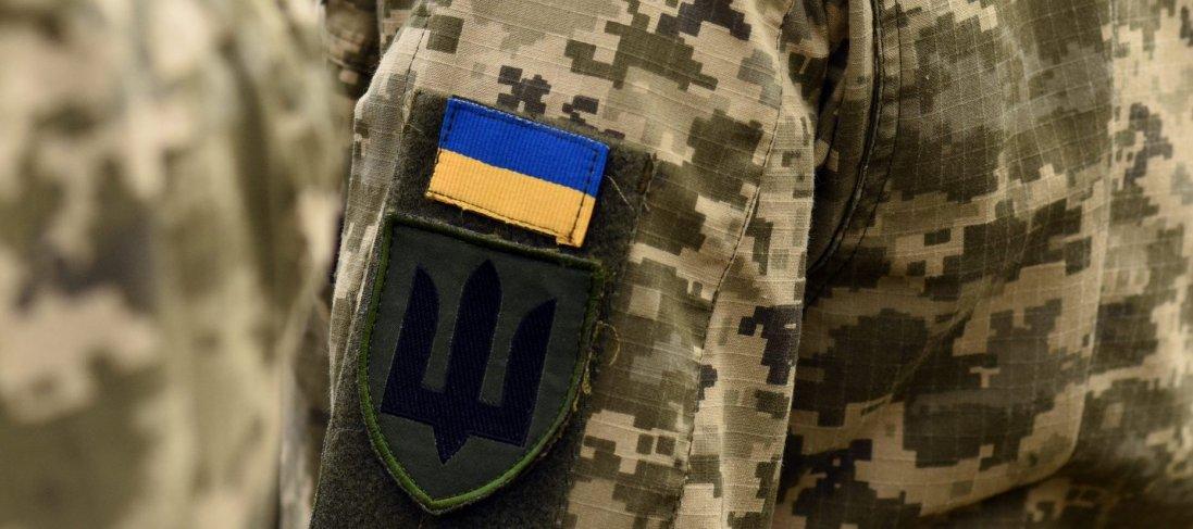 В Україні хочуть перенести весняний призов