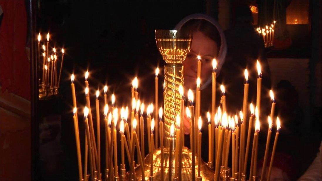 Навіщо в поминальну суботу несуть коливо і як молитва змінює потойбічне життя небіжчика