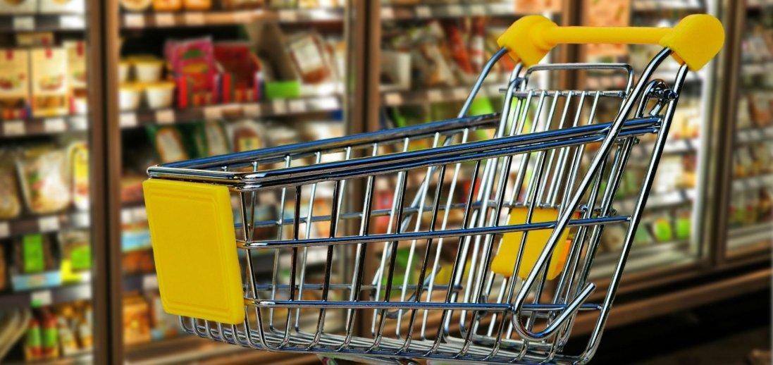 У популярному в Україні супермаркеті вводять обмеження на покупки