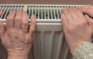 У Луцьку кілька будинків 4 доби - без тепла