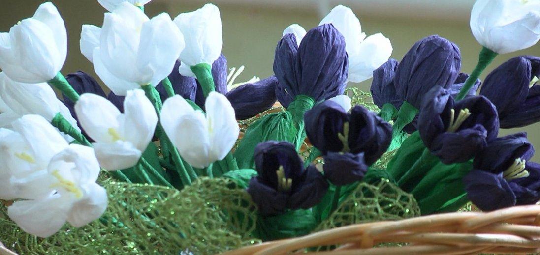 19 березня: дні народження, свята, прикмети, заборони