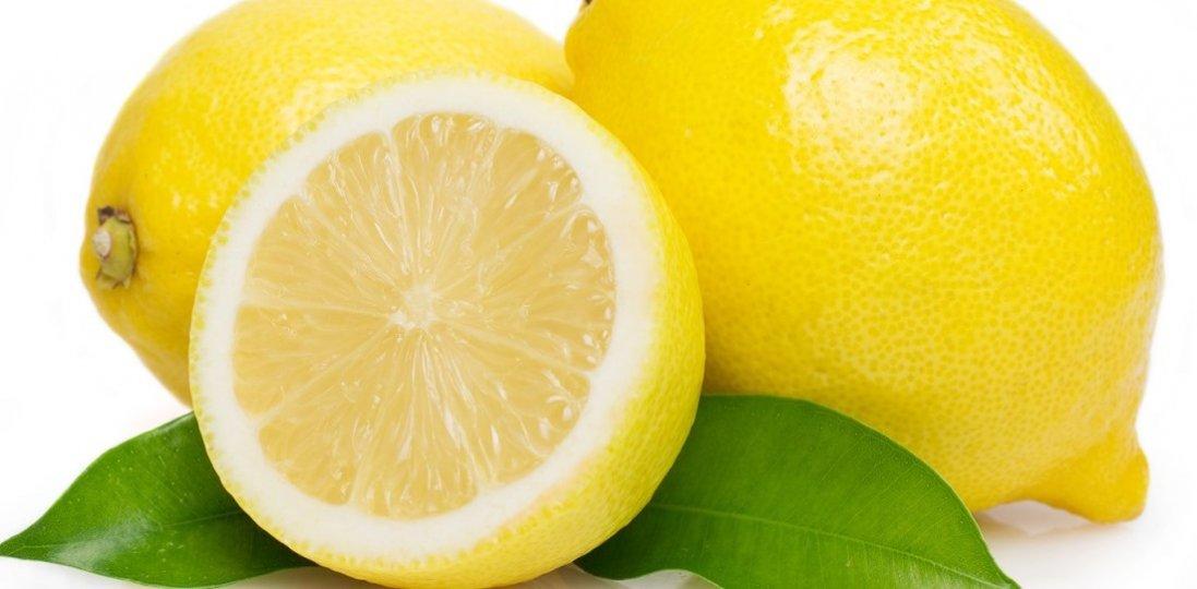 Після гречки українці почали скуповувати лимони