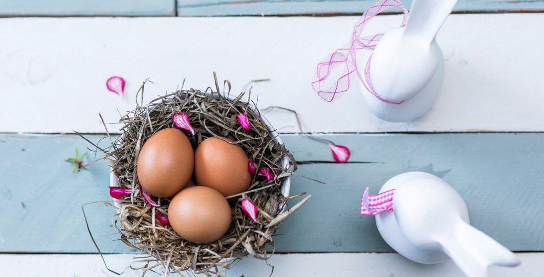 Що приховує весняне рівнодення?