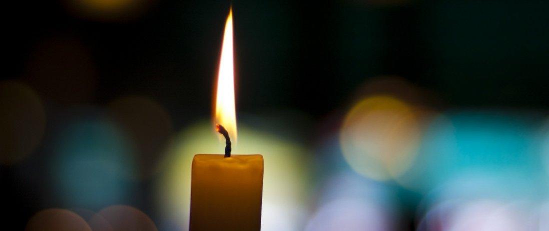 Від коронавірусу померла 56-річна українка