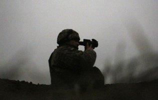 15 обстрілів на Донбасі: загинув український військовий, ще один – поранений