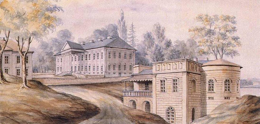 Як у містечку за 35 км від Луцька творилася історія польського пивоваріння