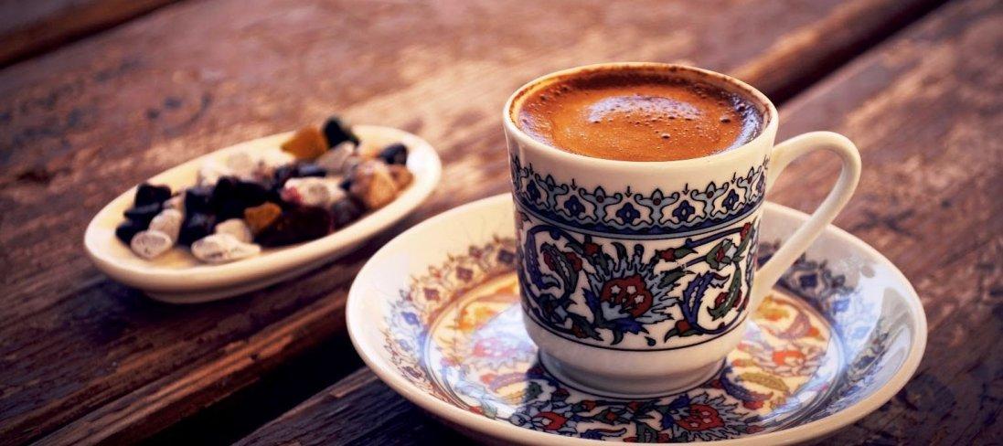Де лучани можнуть замовити каву з доставкою додому