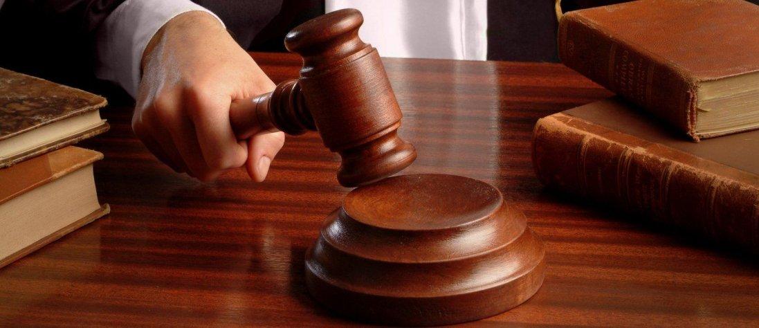Порушення карантину: у Києві продавчиню оштрафували на 17 тисяч