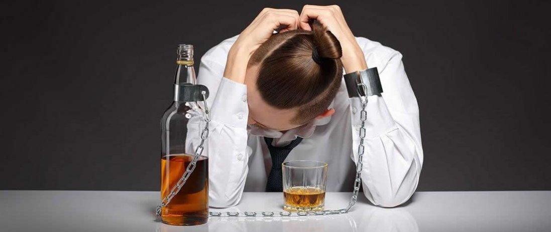 Ефективні способи лікування алкоголізму