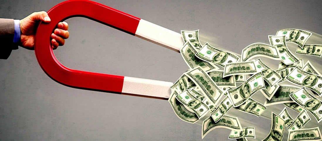 Прикмети на гроші - як притягнути гроші в своє життя