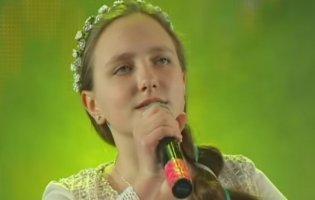 «Український шоубізнес настільки просякнутий грошовими інтересами, що в кого статки, в того й кубки»