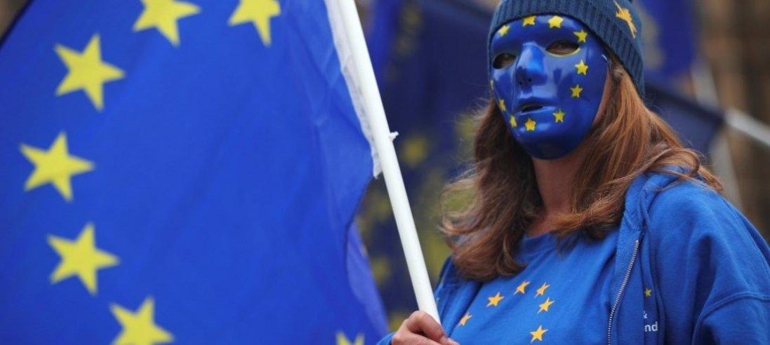 Країни ЄС можуть закрити кордони на два роки