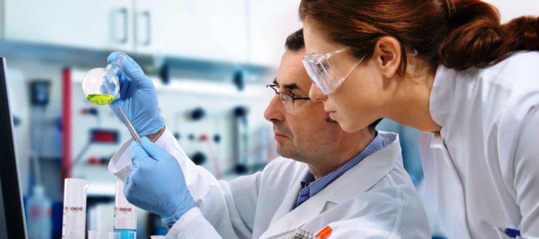 Де на Волині лікуватимуть хворих на коронавірус
