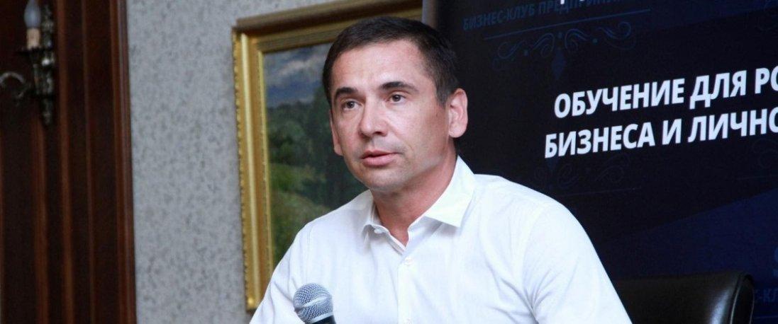 У Харкові в депутата виявили коронавірус