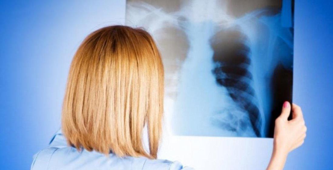 На Волині за два місяці пневмонія забрала життя понад 30 людей