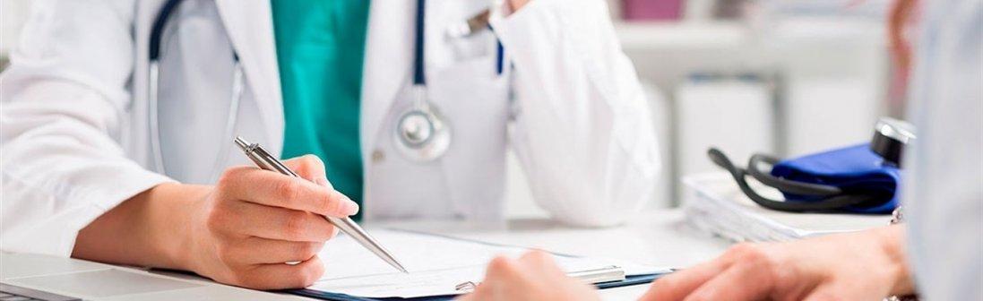 У Франківську двоє медпрацівників заразилися коронавірусом
