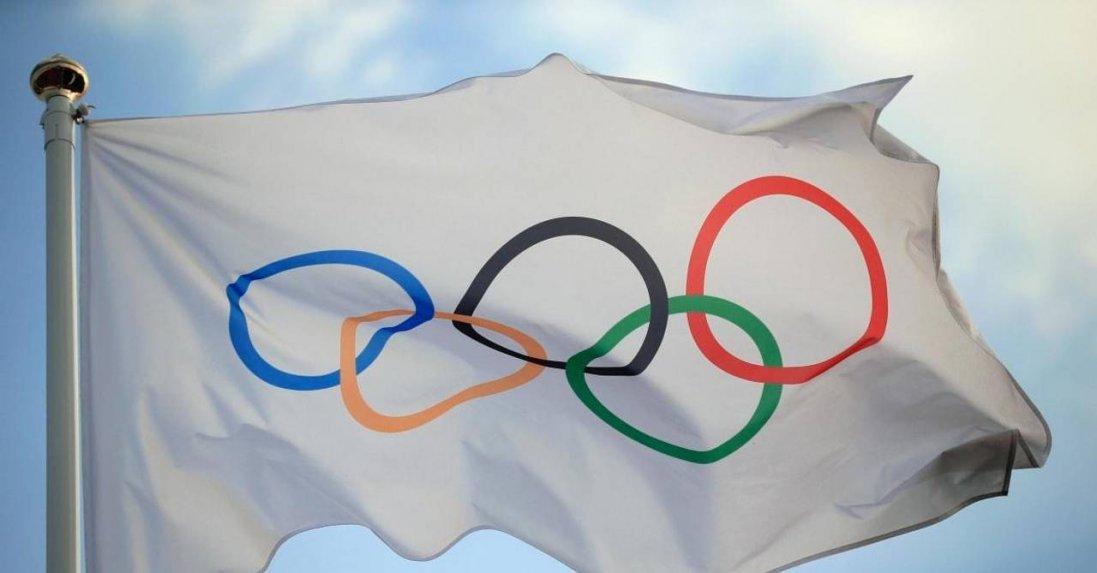 Прем'єр Японії пропонує відкласти Олімпійські ігри-2020
