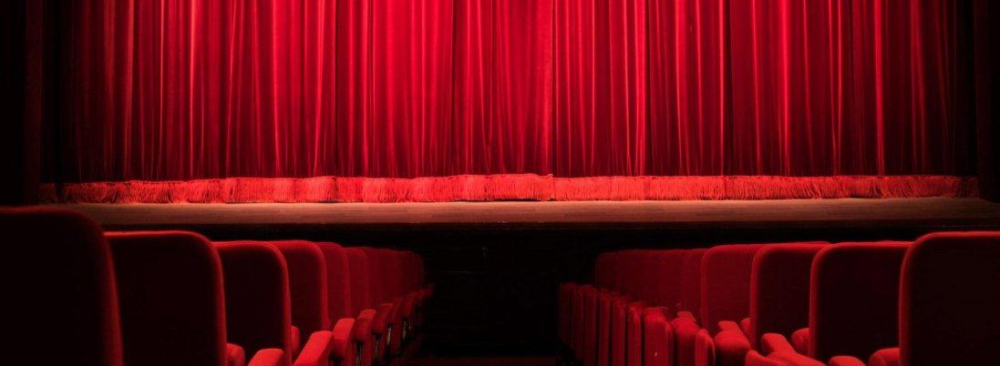 На коли перенесли виставу київського театру в «Промені»