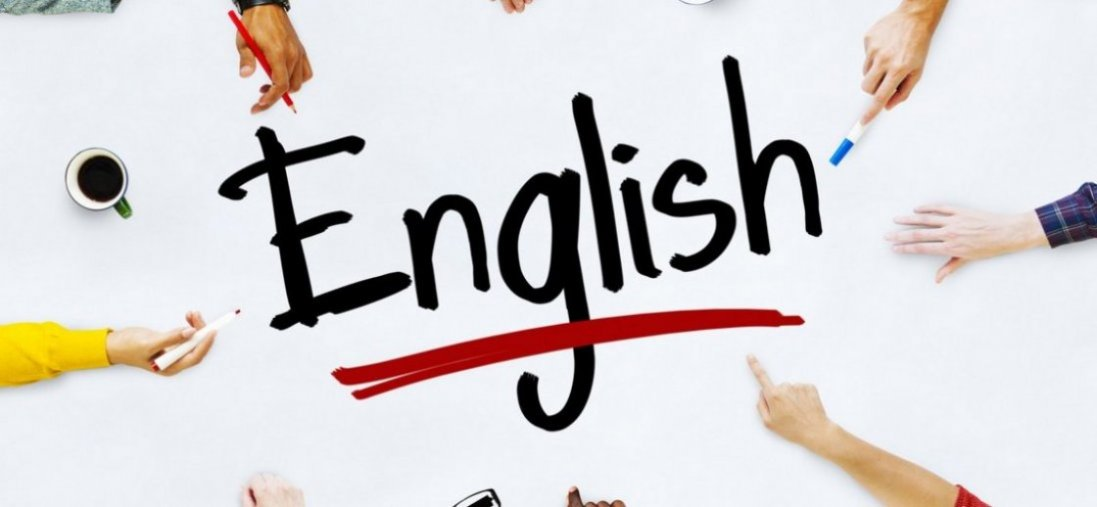 У луцькій школі навчатимуть англійської онлайн