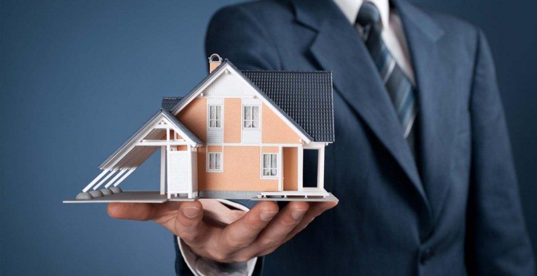 Перевірені агентства нерухомості у Луцьку для тих, хоче купити чи продати квартиру, офіс