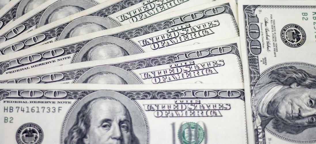 Долар і євро подорожчали: курс валют на 26 березня