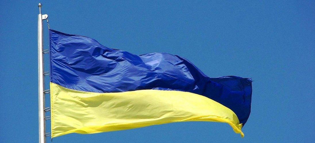 В Україні вдруге звання генерала отримала жінка