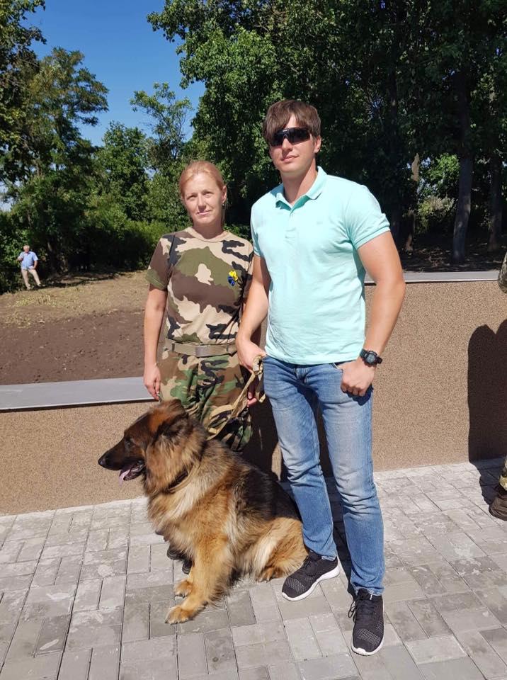 Результат пошуку зображень за запитом В Україні вдруге в історії звання генерала присвоїли жінці