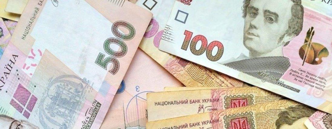 Освіта та наука України можуть втратити 5 млрд грн через боротьбу з коронавірусом, - ЗМІ
