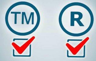 Як зареєструвати торгову марку в Україні