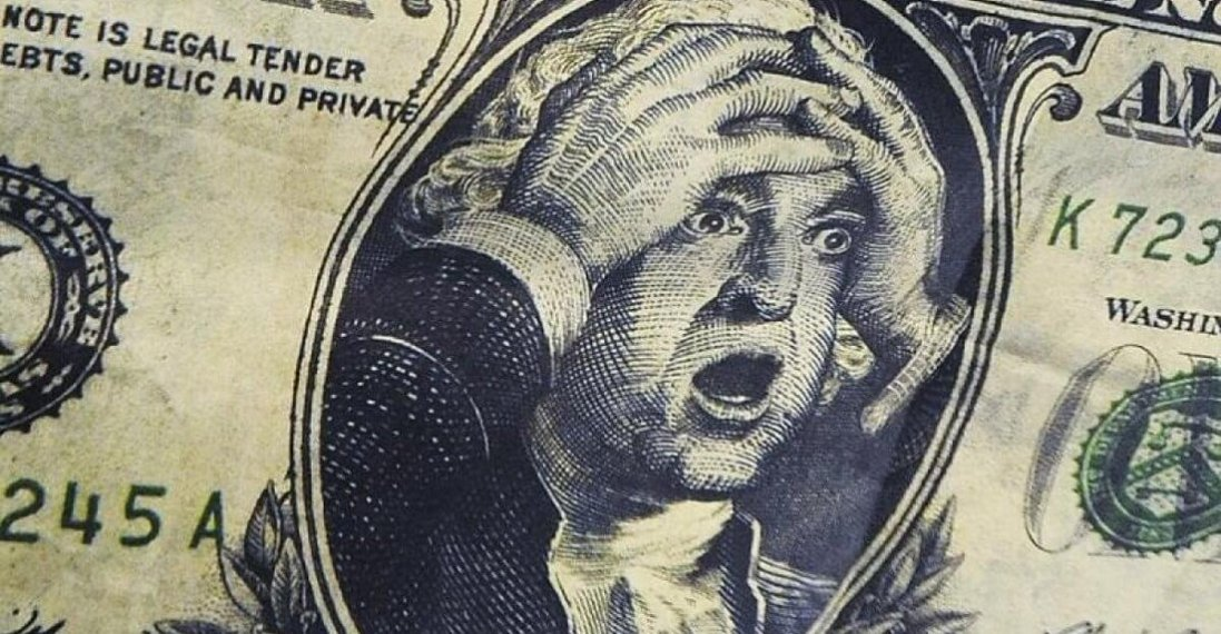 Світова економіка на межі рецесії: які це матиме наслідки