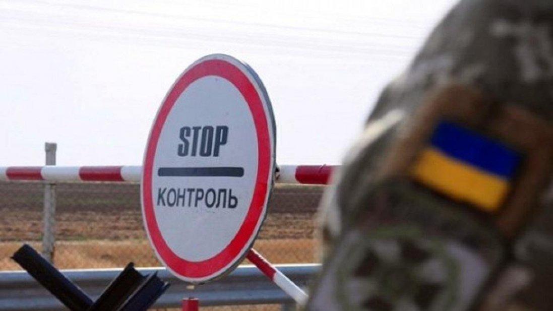 За добу в Україну повернулося 37 тисяч заробітчан