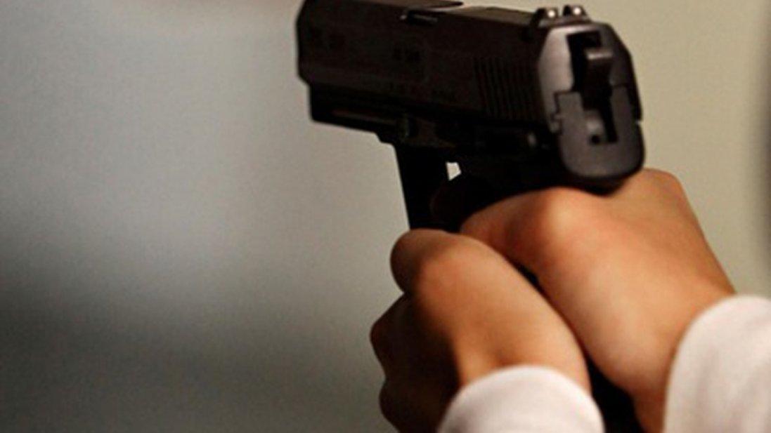 На Дніпропетровщині у багажнику автомобіля знайшли вбитого поліцейського
