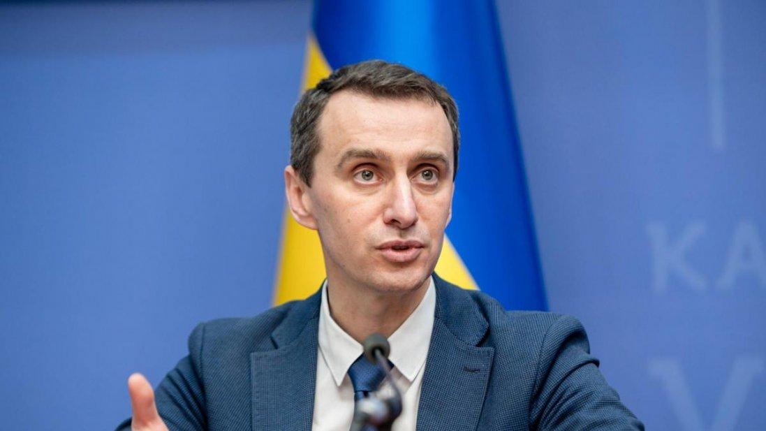 Чому приїжджих українців не тестують на коронавірус – пояснили у МОЗ