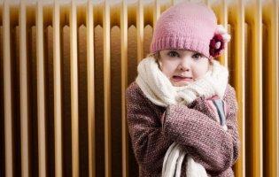 Чому в семи луцьких житлових будинках нема опалення