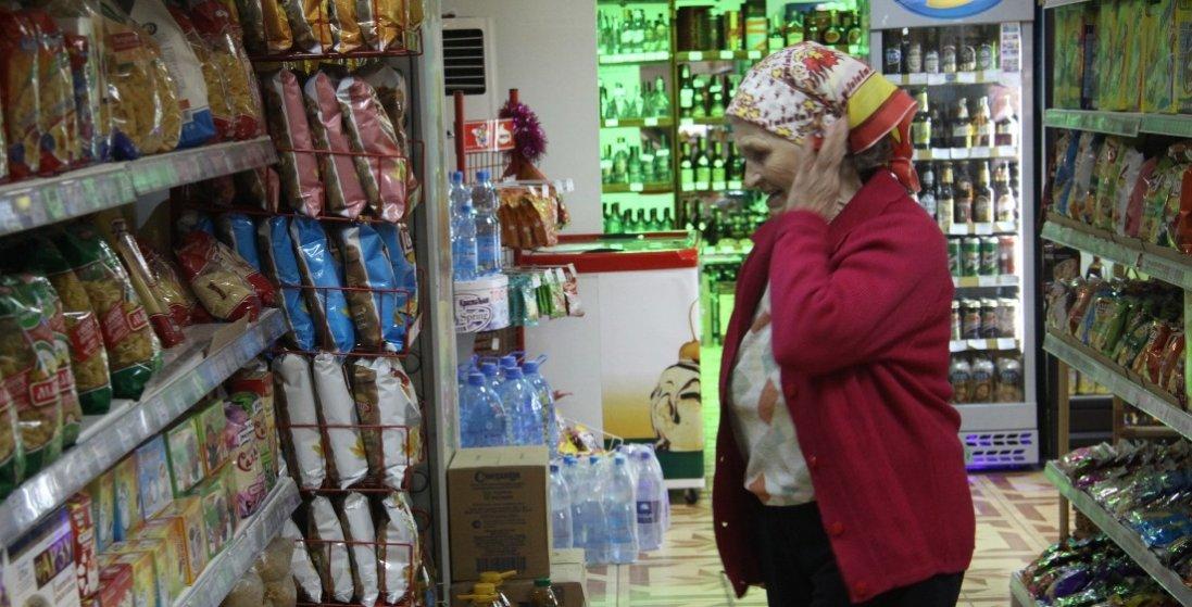 Які продукти в Україні подорожчали найбільше під час карантину