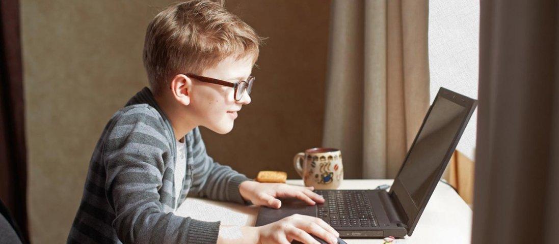 Google Classroom: можливості дистанційного навчання