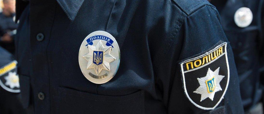 На Львівщині знайшли по-звірячому убитими зниклих підлітків